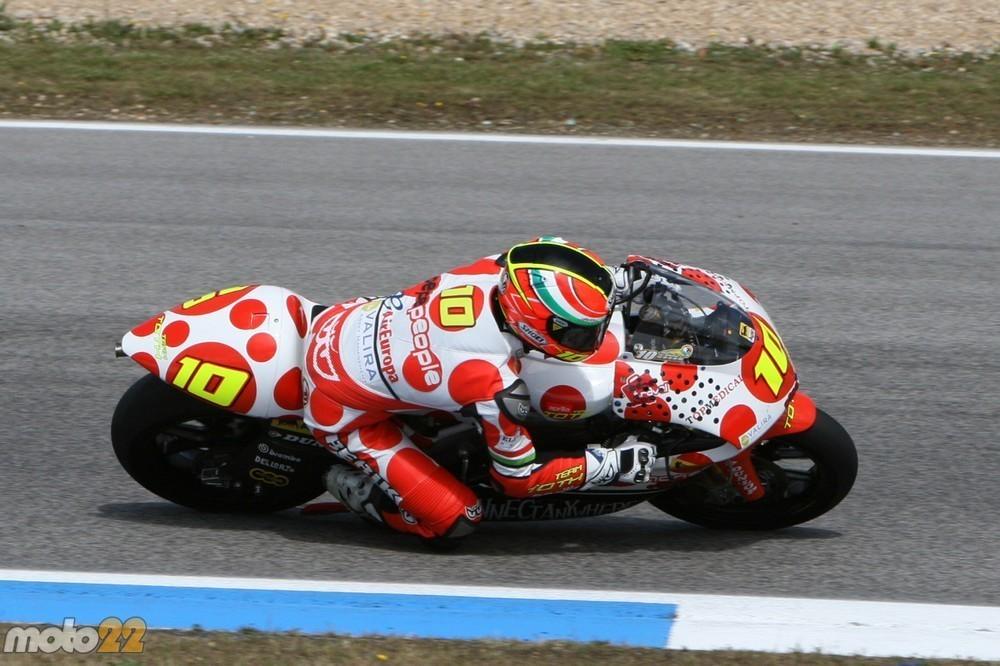 Foto de Galería de imágenes del Gran Premio de Estoril (6/24)