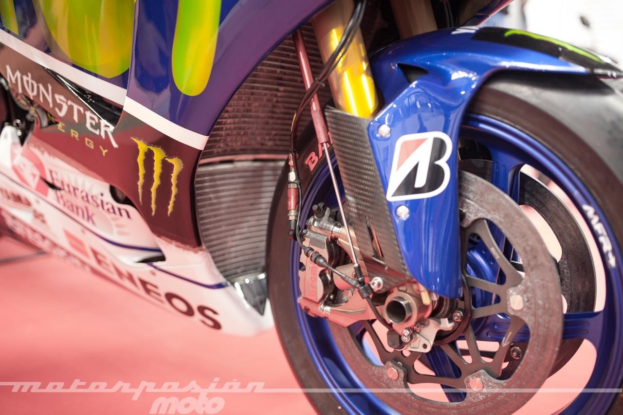 Foto de BCN Moto - Guillem Hernández (71/122)