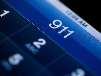 911 para emergencias ya está activo en todo México, pero los ciudadanos no lo saben