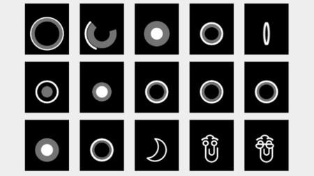 Un desarrollador desvela todos los posibles avatares que puede adoptar Cortana