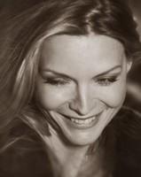 La espectacular Michelle Pfeiffer vuelve a la gran pantalla