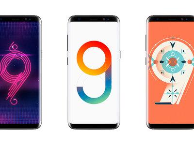 El Samsung Galaxy S9 se presentaría el 26 de febrero y se pondría a la venta en marzo, según Evan Blass