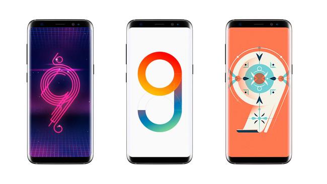 El Samsung Galaxy S9 se presentará el 25 de febrero y se pondrá a la venta en marzo