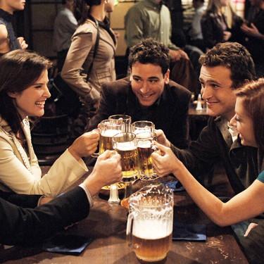 Las cervezas premium más ricas para hacer el aperitivo con amigos en la fase 1 y donde comprarlas para que te las envíen a casa