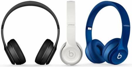 Beats Solo 2 Wireless 2