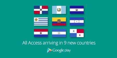 nexusae0_countries_thumb.png