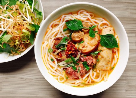 Menus Completos Para Semana Septiembre Menus Semanales Menu Del Dia Sopa Fideos