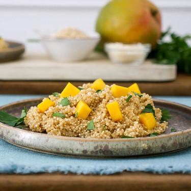 29 recetas informales de (casi) verano en el menú semanal del 3 de junio