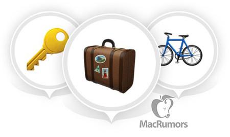 Localizador Apple 4