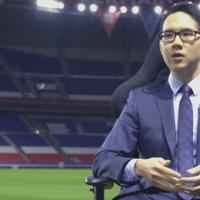 Cómo gastarte 20 millones de euros en eSports