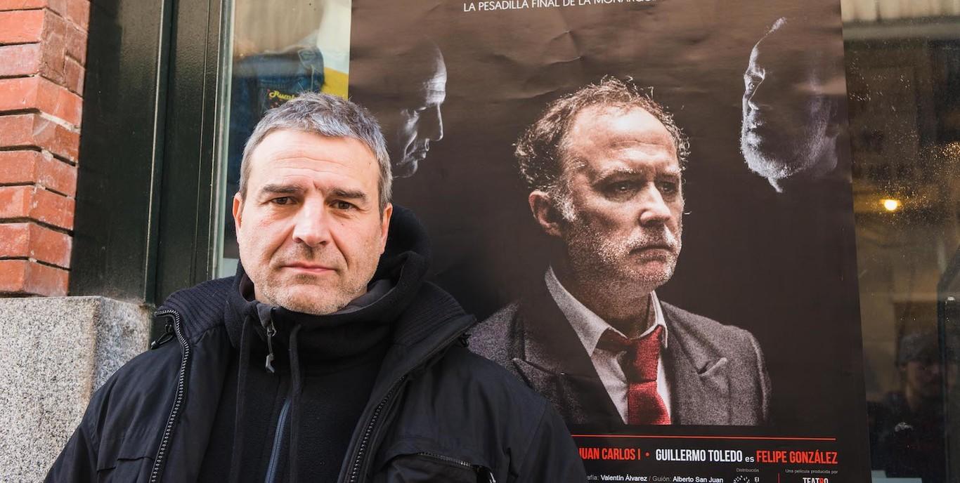 La Película Es Un Objeto Artístico No Una Herramienta Para La