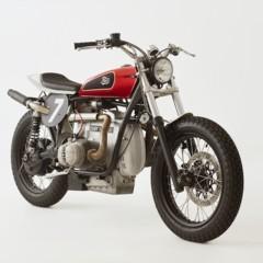 Foto 3 de 13 de la galería bmw-r-100-rs-fuel-motorcycles-tracker en Motorpasion Moto