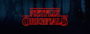 La gran mentira de Netflix: 31 series que vende como originales suyas y que no lo son