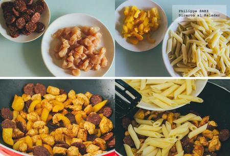 pasta-pollo-chorizo-2.jpg