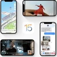 La tercera beta de iOS 15 y iPadOS 15 y demás sistemas operativos ya está disponible para desarrolladores