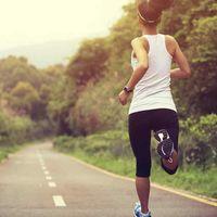 Zapatillas Nike, Levi's, Geox y Asics en oferta hoy en Amazon