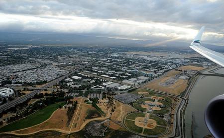 La historia del Silicon Valley