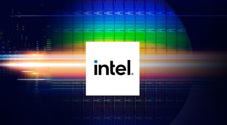 """Intel """"se despedirá"""" de los nanómetros en los nombres de sus procesos de fabricación: así serán Intel 7, 4, 3 y el 20A de la """"era Ángstrom"""""""