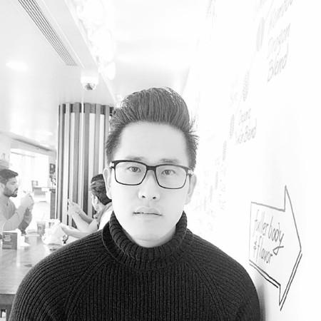 Sisun Lee
