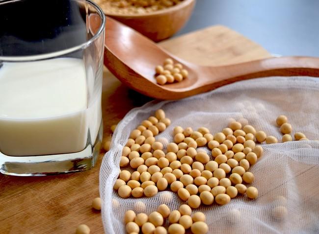 Soy Milk 2084018 1280