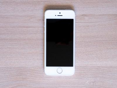 iPhone SE, un éxito hecho a fuego lento