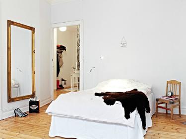 Cinco elementos que no pueden faltarle a tu habitación de invitados