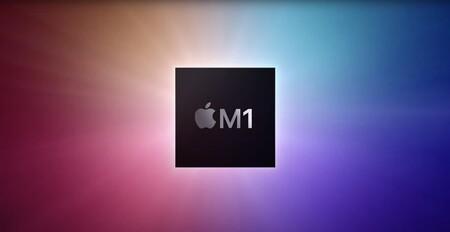 iMac Apple silicon m1