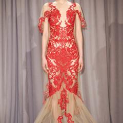 Foto 18 de 22 de la galería marchesa-en-la-semana-de-la-moda-de-nueva-york-otono-invierno-20112012 en Trendencias