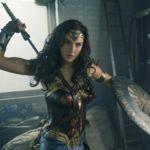 'Wonder Woman', primer y prometedor tráiler de la película con Gal Gadot