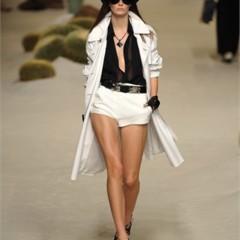 Foto 18 de 39 de la galería hermes-en-la-semana-de-la-moda-de-paris-primavera-verano-2009 en Trendencias