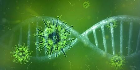 Llevamos 4 vacunas aprobadas en la UE en un año de pandemia, ¿qué hay de las curas para contagiados de COVID-19?