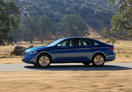 Volkswagen Jetta 2019 1280 1b