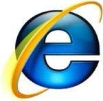 Internet Explorer 7 Beta 3, el último paso hacia la versión final