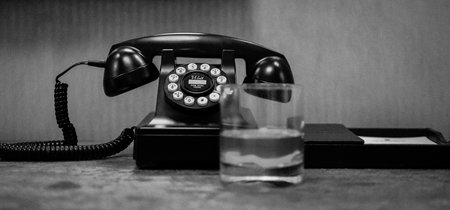 'The Idea Factory', una (no tan) breve historia de las Telecomunicaciones