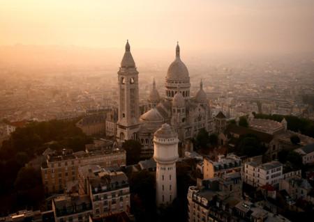 07 Sacre Cour Paris