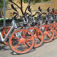 Mobike expande su presencia en México: León, Guanajuato será la segunda ciudad mexicana que contará con bicis compartidas