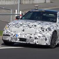 ¡Falta poco! El nuevo BMW M2 ya está ultimando su desarrollo, y lo han cazado en vídeo cerca de Nürburgring