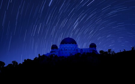 Griffith Observatory 1642514 1920