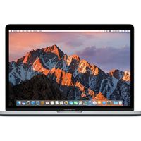 "MacBook Pro 13"" Touch Bar de 256GB con 290 euros de descuento en el Fnac Friday"