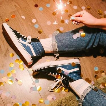 Adidas Gazelle, Puma Cali, Superga 2790... Nuestros modelos de zapatillas favoritas están muy rebajados (y es difícil resistirse a ellos)