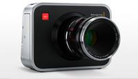Blackmagic Design Cinema Camera baja de precio y revoluciona el verano