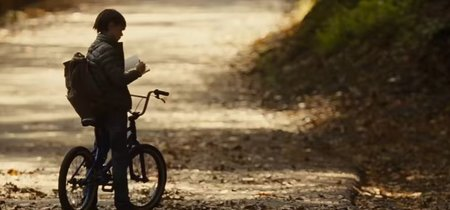 'The Book of Henry', cartel y tráiler de lo nuevo de Colin Trevorrow