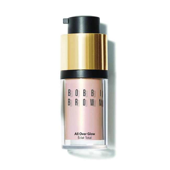 Spring In Capri De Bobbi Brown