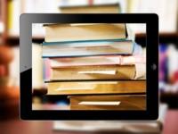 Tiendas de libros digitales para iOS, las mejores opciones para leer en tu iPhone o iPad [Especial libro electrónico]