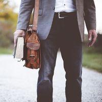 ¿Por qué los libros de ética son robados en mayor proporción por filósofos morales?