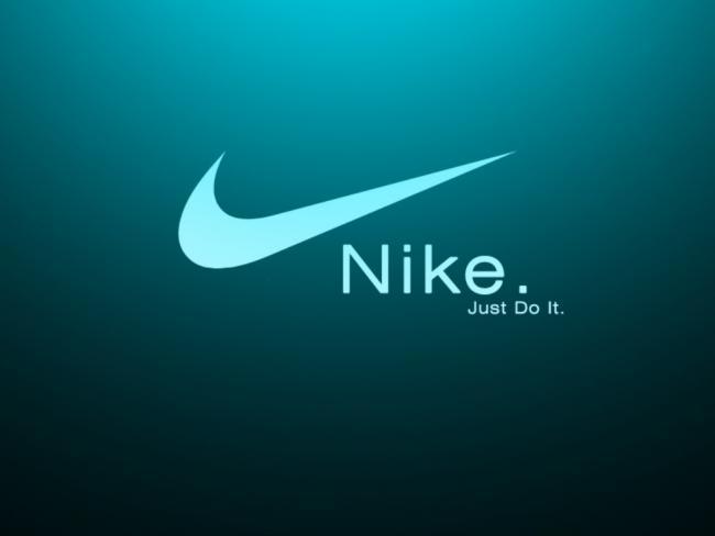 loseta puñetazo Traición  El eslogan Just do it de Nike cumple 25 años. Origen y nuevo vídeo