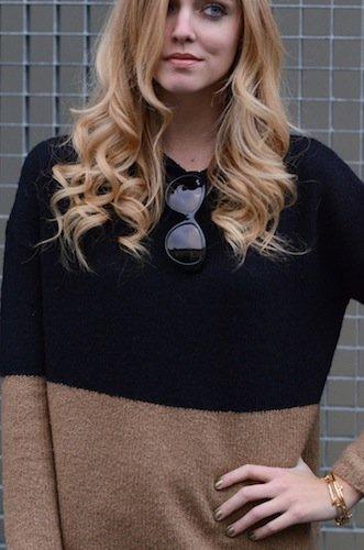 Chanel Péridot, el esmalte de uñas favorito de las bloggers