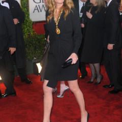 Foto 6 de 11 de la galería las-famosas-peor-vestidas-de-los-globos-de-oro en Trendencias