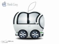 En busca del próximo gadget de Apple