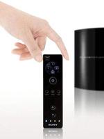 Rumor: PS3mote, el mando con sensor de movientos para PS3